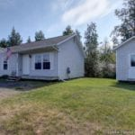 Tait Zimmerman and Advantage Alaska real estate offers many homes for sale