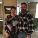 Another satisfied customer with Advantage Alaska real estate and Tait Zimmerman
