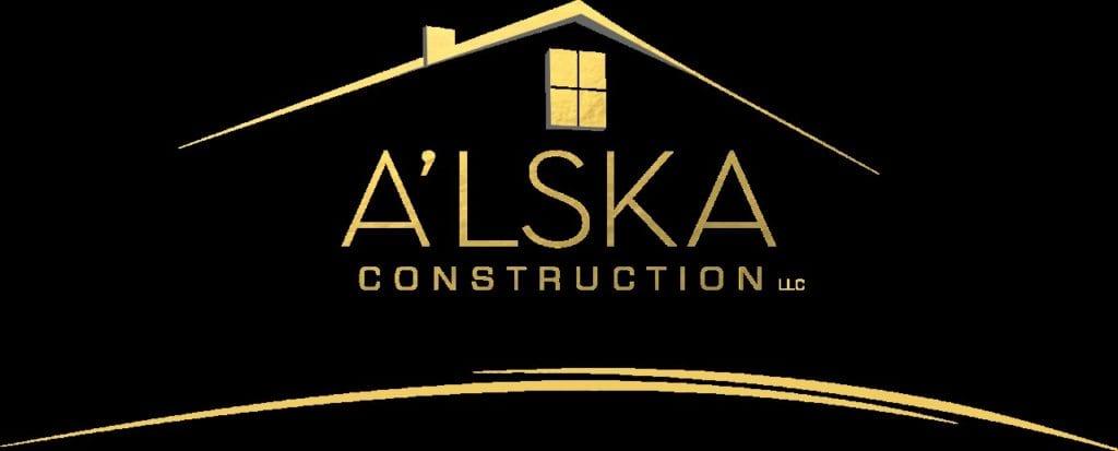 Alaska New Construction Homes by A'lska Construction