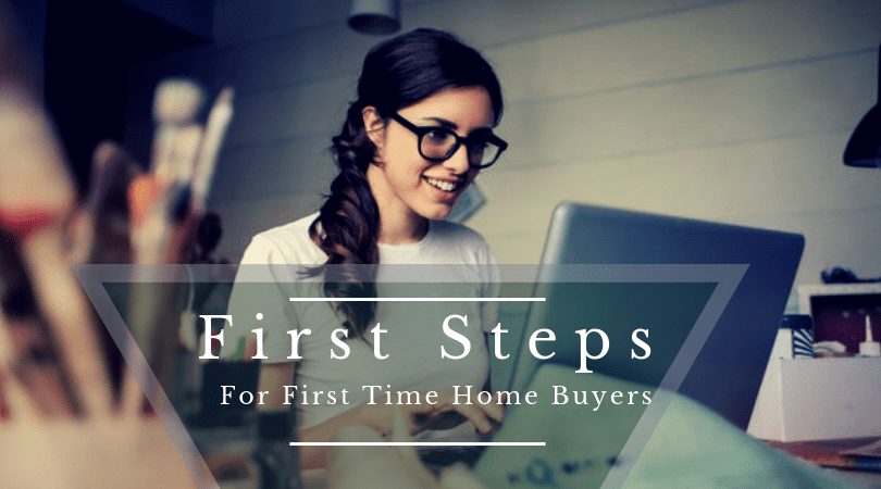 First Time Home Buyers Guide for Wasilla AK